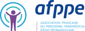 logotype-afppe